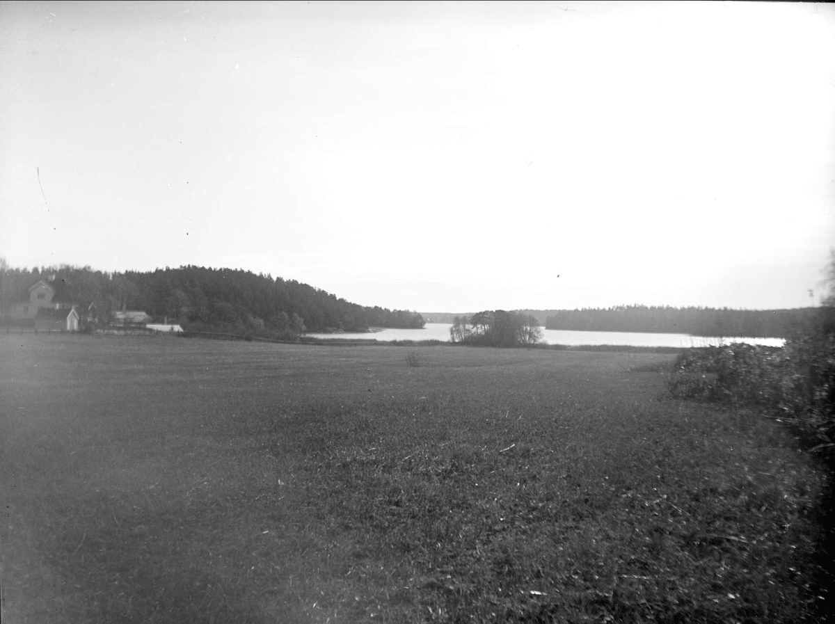 Malmer, industriella mineral och bergarter i Stockholms - SGU