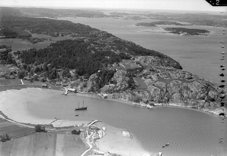 Kungsviken 1938
