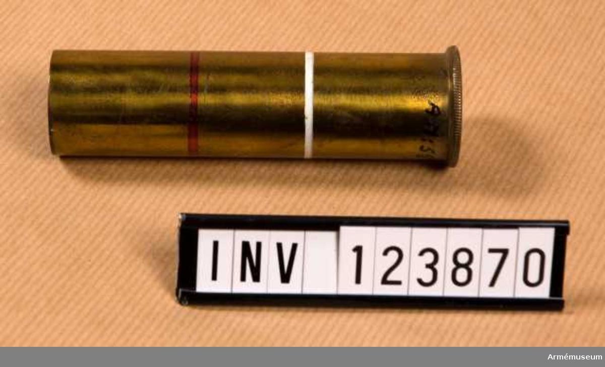 25 mm signalpatron m/1925