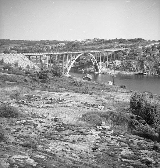 Gamla Skåpesundsbron