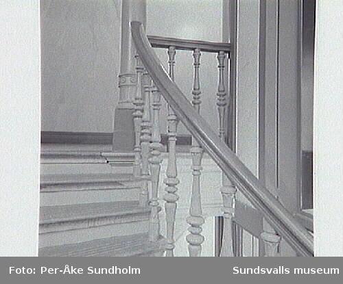Nordbanken, Esplanad 9.