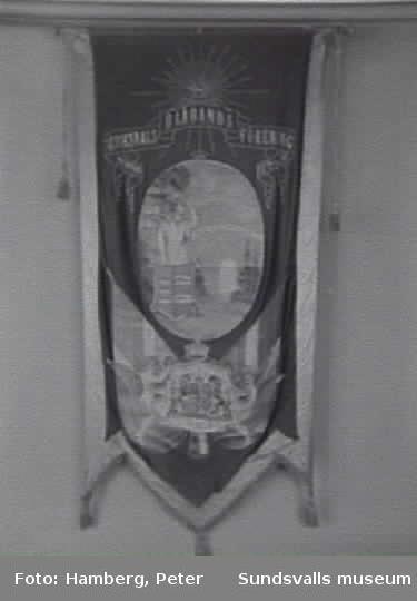 Bildad 1912-10-24.