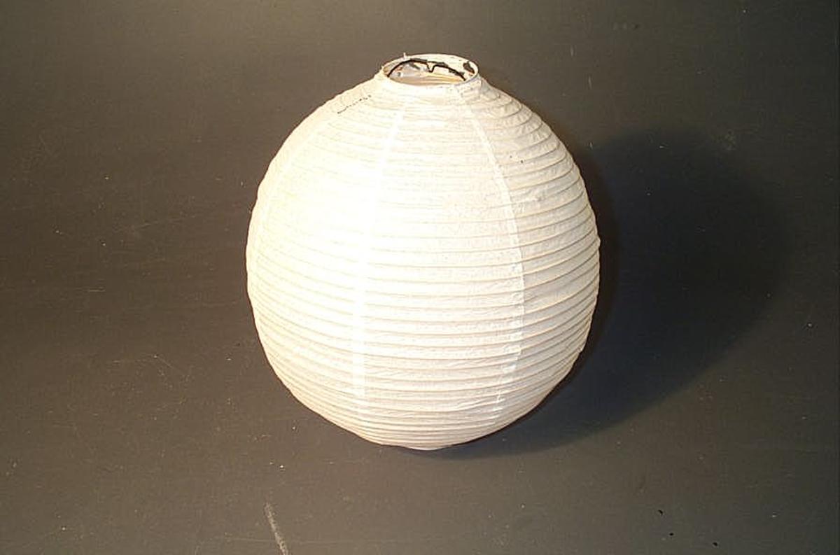 Form: Kuleforma