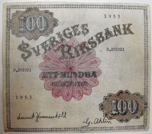 Dating brittiska sedlar ny dejtingsajt i Norge