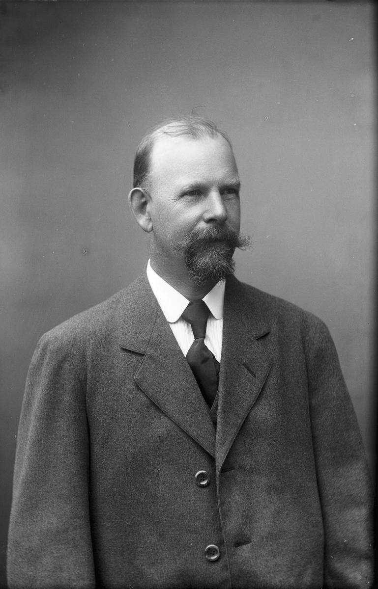 Karlsson  Vänersborg