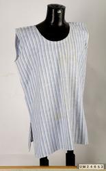 Underskjorta