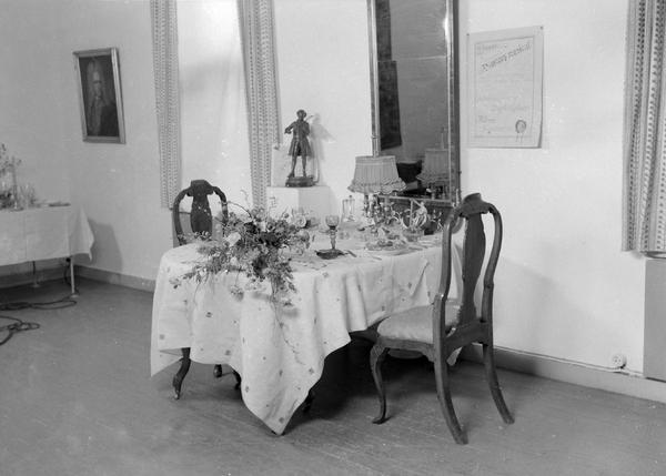 bord for 6 dating site sør trøndelag