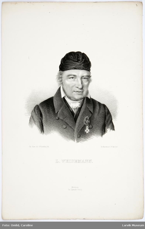 L. Weidemann