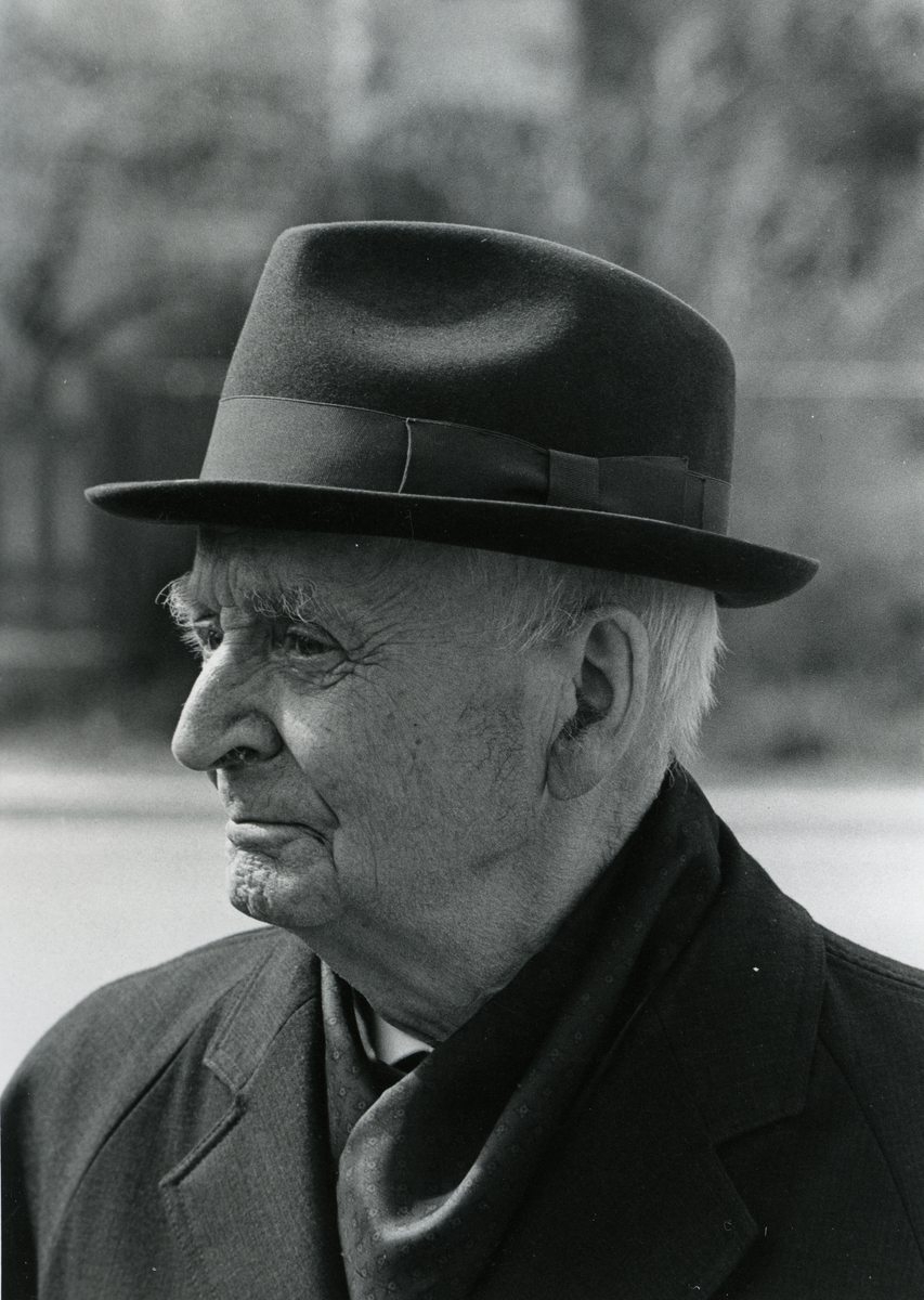 Knut Hermunstad