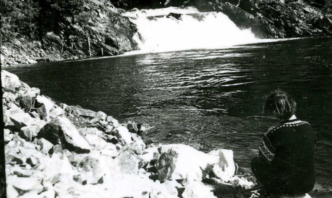 Kolos 2, juli 1958