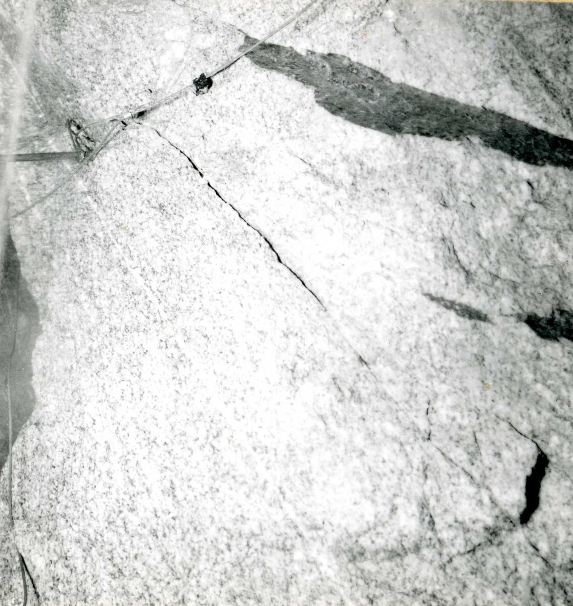 16.11.68  Dårlig fjell Byrte    190