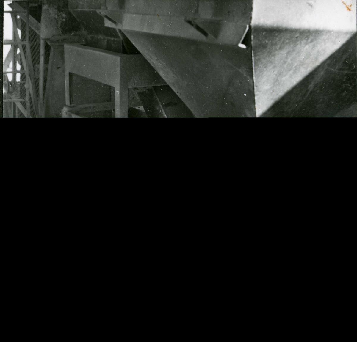 Dalen19, betong, mai 58