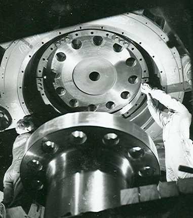 Mekanisk og elektrisk utstyr, 302-2a.tif