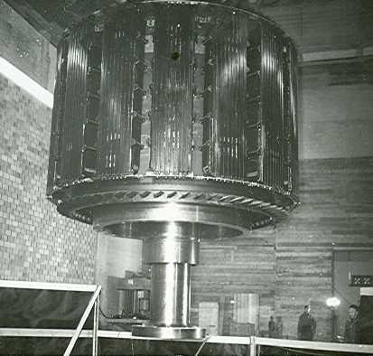 Mekanisk og elektrisk utstyr, 302-4.tif