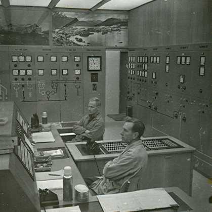 Mekanisk og elektrisk utstyr, 374-3.tif