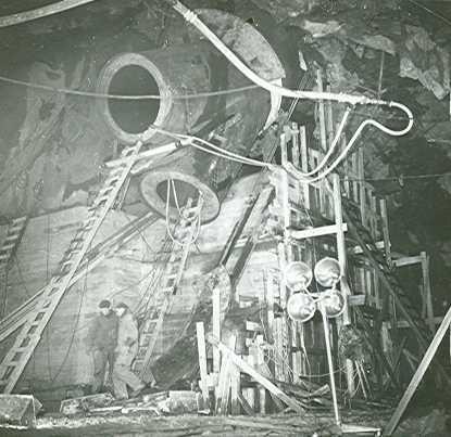 Mekanisk og elektrisk utstyr, 294-2.tif