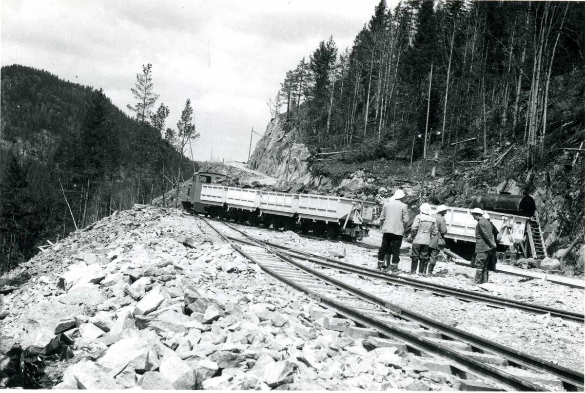 Tippen Ravnejuv.    Juni-58.tif
