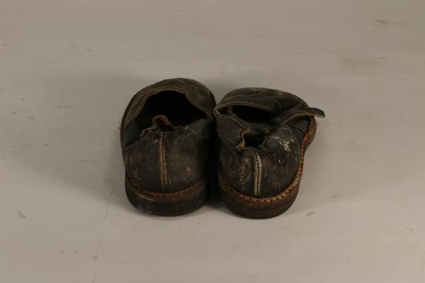 billige sko barn finnmark
