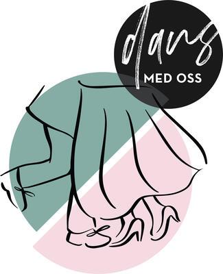 hele_motivet_med_logo.jpg. Foto/Photo