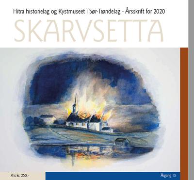 Skjermbilde_2020-11-03_09.31.56.png. Foto/Photo