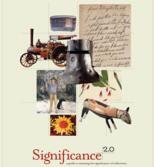 Significance 2.0