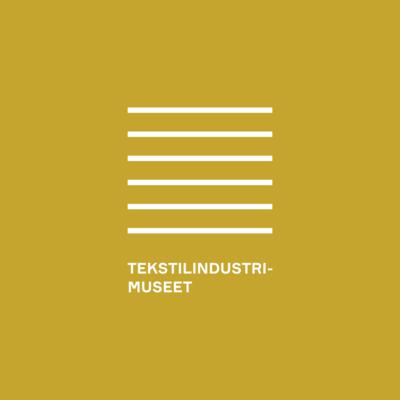Logo: Tekstilindustrimuseet. Foto/Photo