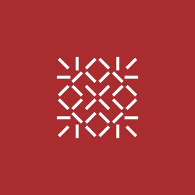 Logo: Osterøy museum. Foto/Photo