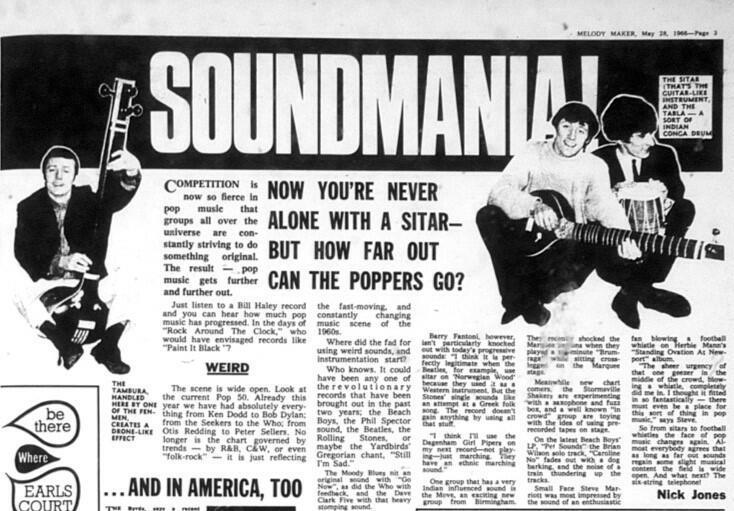 Soundmania_article_header_clipped_2.pdf.jpg (Foto/Photo)