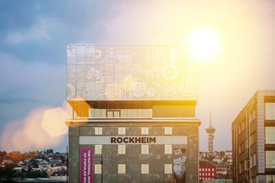 Rockheimsommer.jpg. Foto/Photo