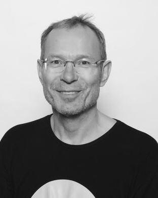 Johan Tangen