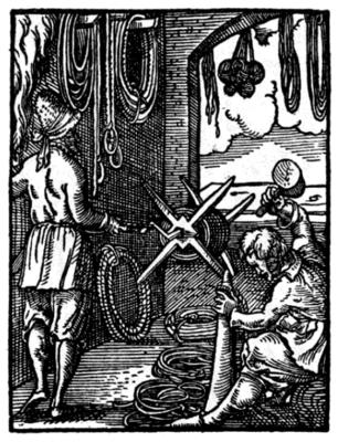 Seiler-1568.png. Foto/Photo