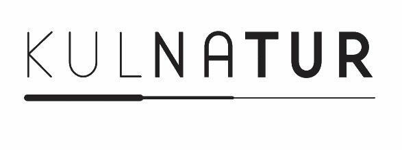 Kulnatur-logo.jpg. Foto/Photo