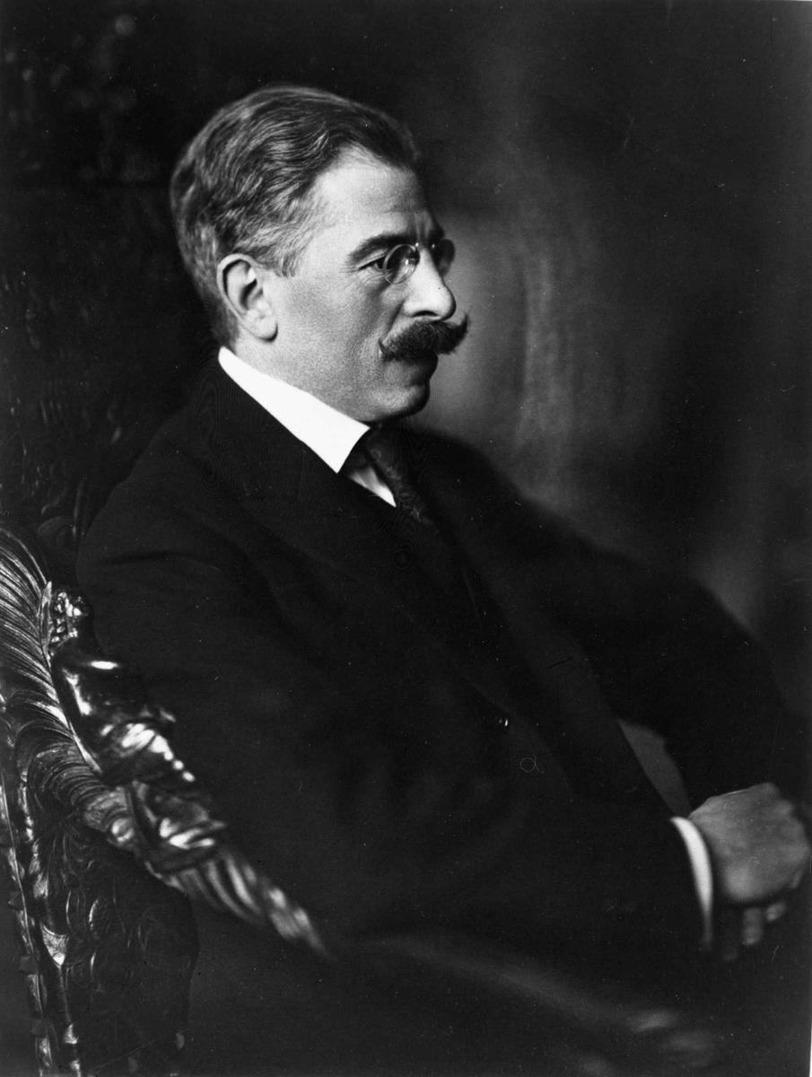 Georges Sautreau, repro,