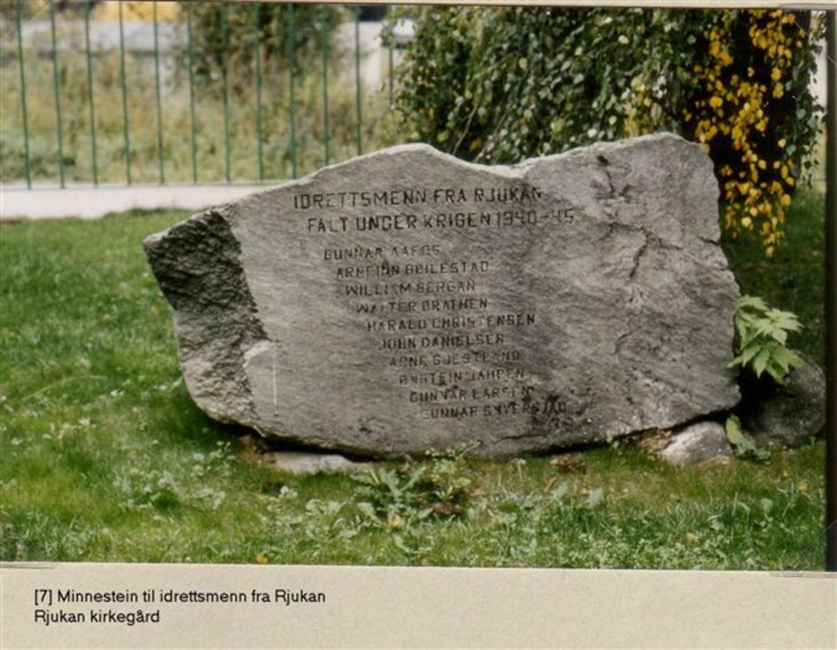 Gråstein, Steinen er brukt i sin naturlige form