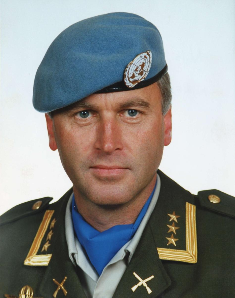 Nils Georg Fosland, Norbatt XIX og XX.