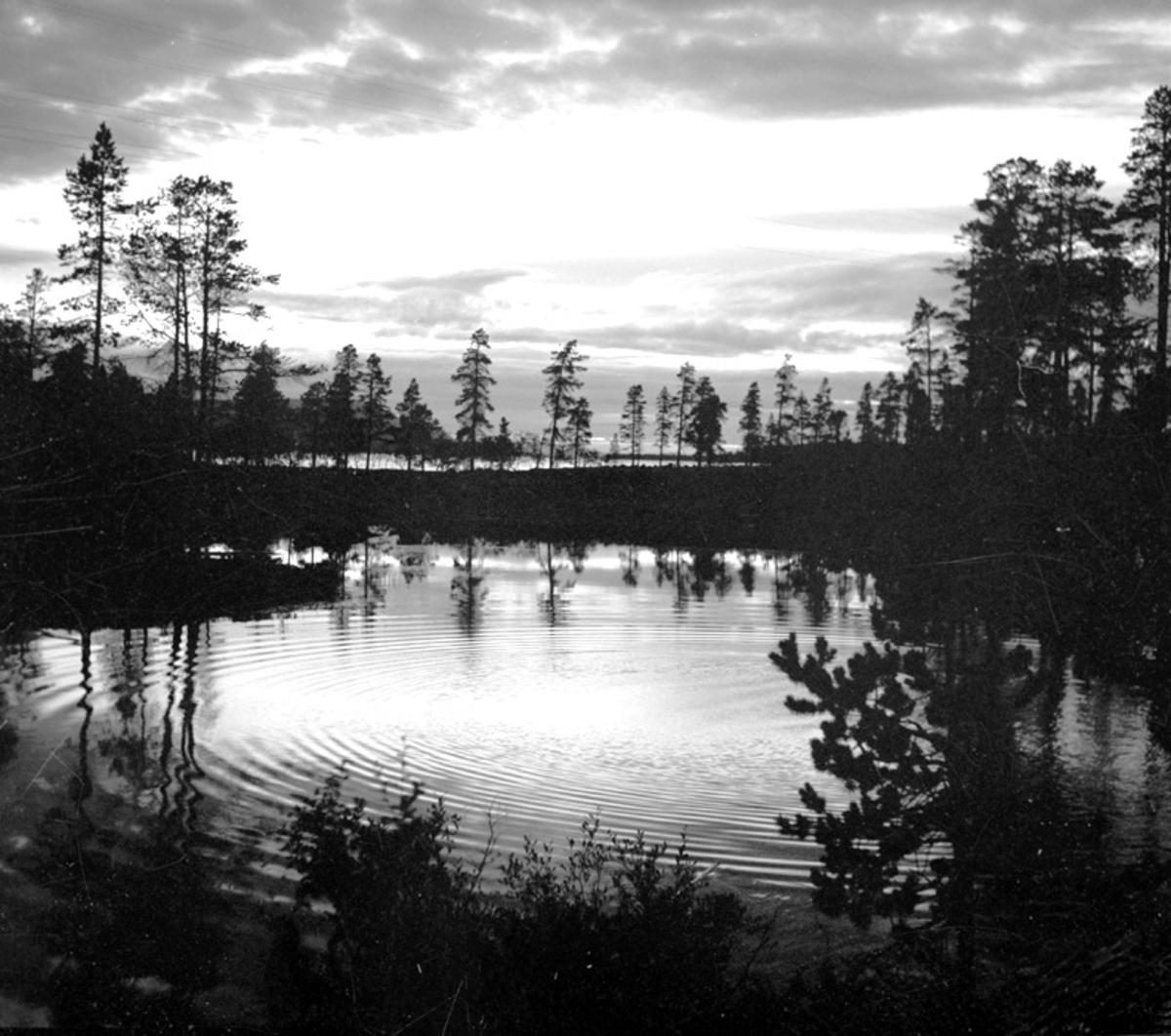 Femundsjøen