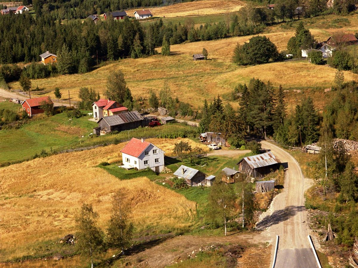 Svestad