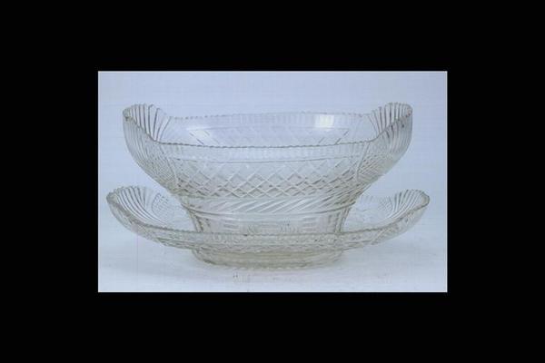 Dating keramik fynd