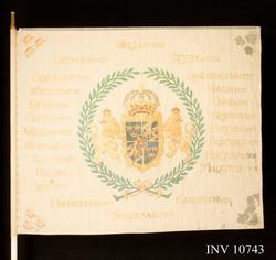 Fana m/1899