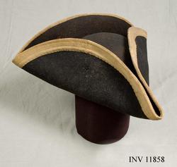 Hatt m/1756