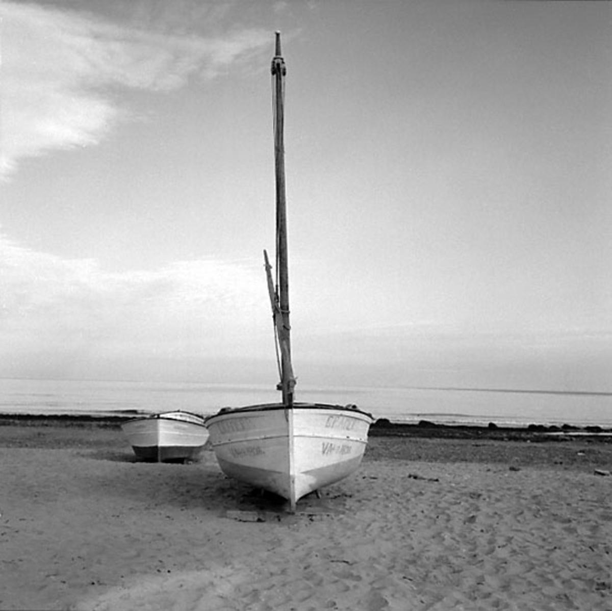37. Spanien. Fotojournal finns på B.M.A. + fotoalbum. Samtidigt förvärv: Böcker och arkivmaterial. Foton tagna mellen 1959-11-10 och 1959-11-11. 12 Bilder i serie.