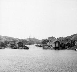 Grundsund 1926