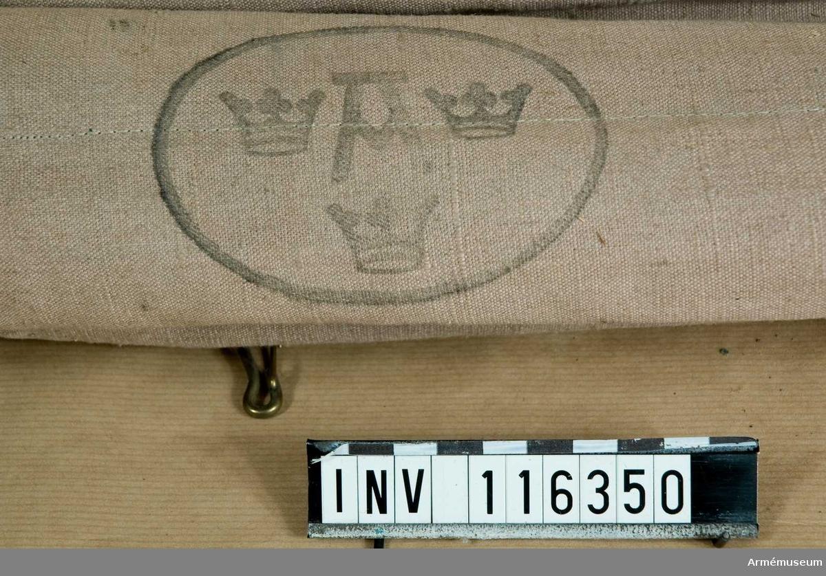 Signalskärm m/1926