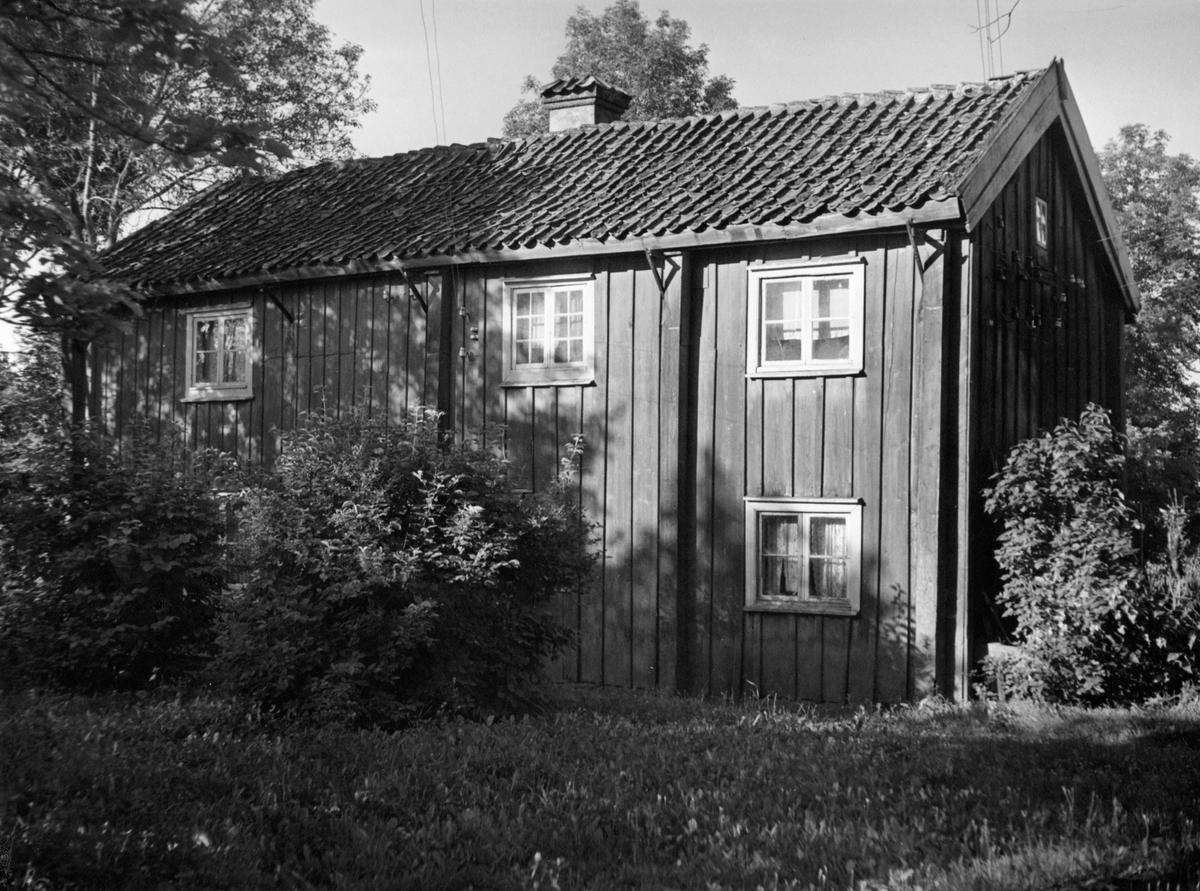 Sigfrids- legenden Vxjbygdens kyrkor - Svenska kyrkan