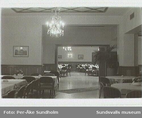 SuM-foto014110
