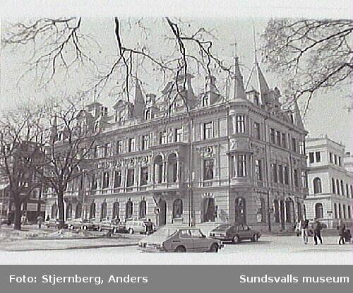 Folksamhuset