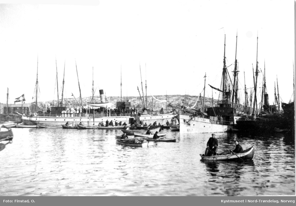 Sør-Gjæslingan
