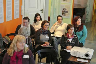 Samling_i_kvinnenettverk.jpg