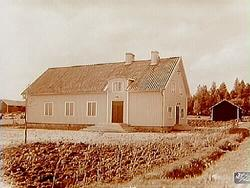 Om Eposten - Bostad - Enkpings-Posten