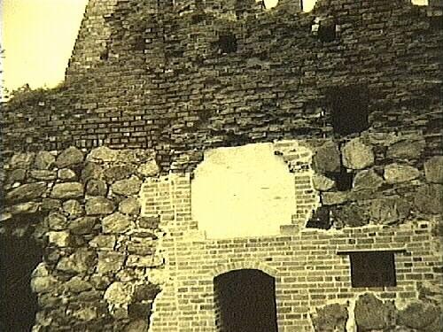 nyköpings slott